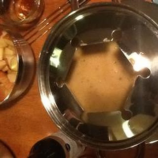 Beer Cheese Fondue Swiss Cheddar Recipes