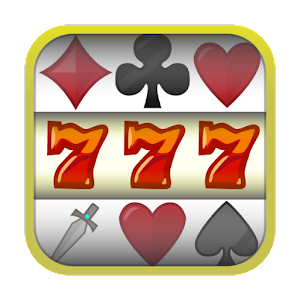 Poker Slot Machine Hacks and cheats