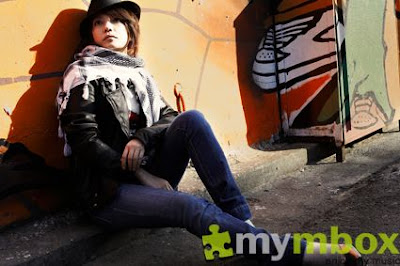 29.10.2008: Album Triệu Vy trong tạo hình phong cách Hàn Quốc (7) | 赵薇韩国造型经典回顾系列 (7)