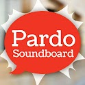 The Jimmy Pardo Soundboard icon