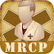 MRCP Question Bank & Flashcard