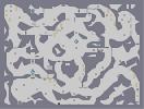 Thumbnail of the map 'Parathon'
