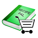 Recipe Pal icon