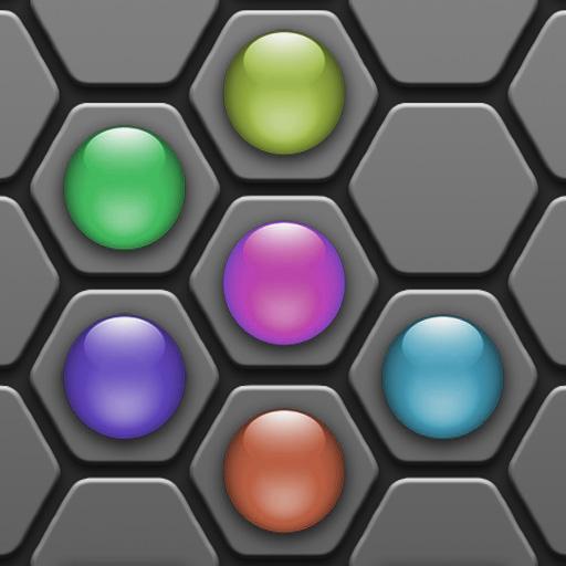 BeeCells Lite LOGO-APP點子