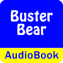 The Adventures of Buster Bear icon
