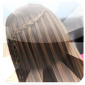 How to Do Cute Hairstyles APK for Ubuntu