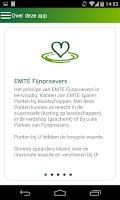 Screenshot of Fijnproevers Partner