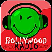 Bollywood Radio - Hindi Songs APK for iPhone