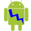 Apk Guardian icon