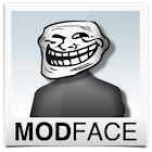 ModFace icon