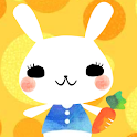 Jumping Rabbit icon