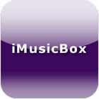 iMusicBox - Musical Instrument icon