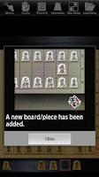 Screenshot of Shogi Lv.100 (Japanese Chess)