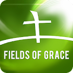 Fields of Grace Worship Center APK Image