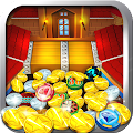 Download AE Coin Mania : Arcade Fun APK to PC