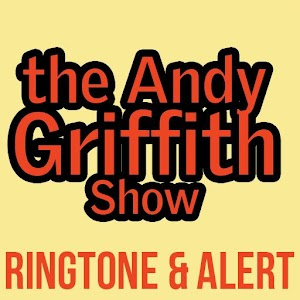 The Andy Griffith Show Theme