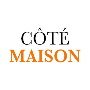 Côté Maison : déco & design