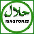 App Halal Islamic Ringtones apk for kindle fire