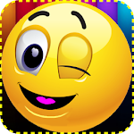 Stickers Whats app Emotion 1.5 Apk