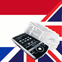 English Dutch Dictionary icon