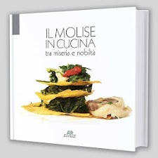 Il Molise in Cucina