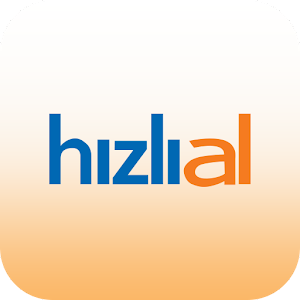 Free Download Hızlıal APK for Blackberry