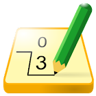 SlitherLink icon