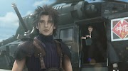 Crisis Core - Final Fantasy VII