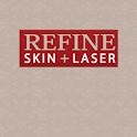 Refine Skin Laser icon