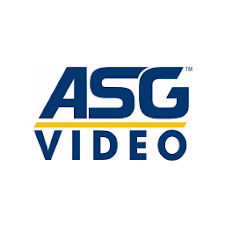 ASG Video
