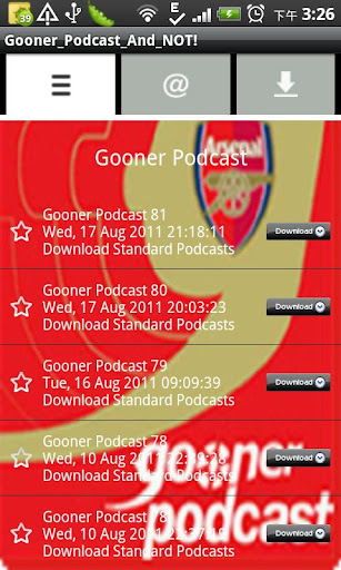 Gooner_Podcast_And_NOT