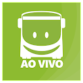 Free Onibus Ao Vivo - Transporte APK for Windows 8