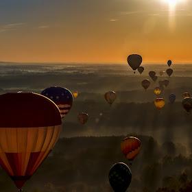 Hot Air Balloon Ride.jpg