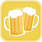 Ultimate Drinking Games APK Image