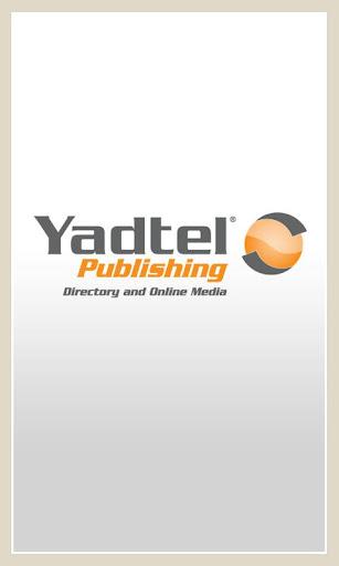 YadTel