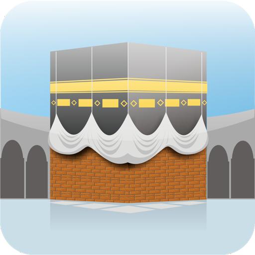 Makkah Live LOGO-APP點子