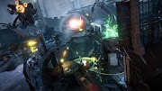 Patch 1.09 arrives for Killzone: Shadow Fall