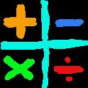 Da Math Game icon