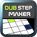 DubStep Maker Lite icon