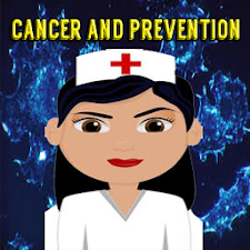 Cancer and Prevention