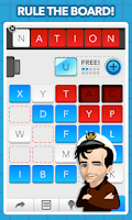 Screenshot of Wordly - the Word Game