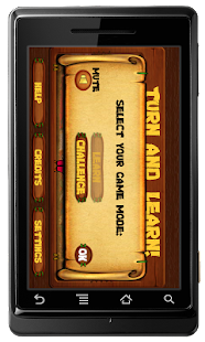 Turn and Learn Cards-Hinduism - screenshot