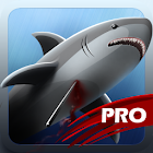 Spearfishing Pro icon