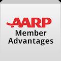 Free AARP Member Advantages APK for Windows 8