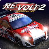 RE-VOLT 2 : MULTIPLAYER APK for Bluestacks