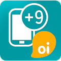 App Oi 9º Dígito APK for Windows Phone