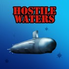 Hostile Waters icon