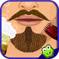 Game Beard Salon apk for kindle fire