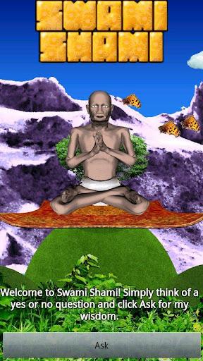 Swami Shami Free