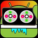 Synchro Energizer icon